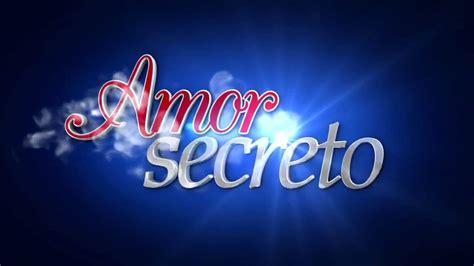 imagenes de amor wikipedia amor secreto telenovela wikip 233 dia a enciclop 233 dia livre