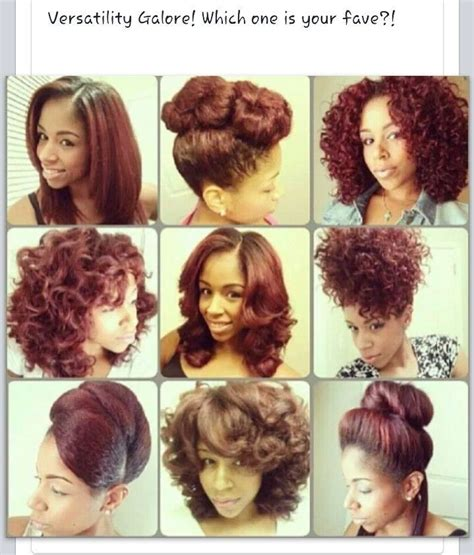 simple and versatile african hair style simple and versatile african hair style versatile natural