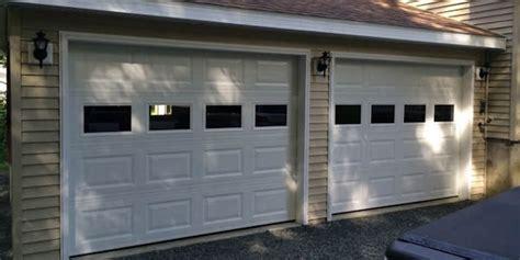 Professional Overhead Door Professional Overhead Door About Us Professional Garage Doors Official Site Www