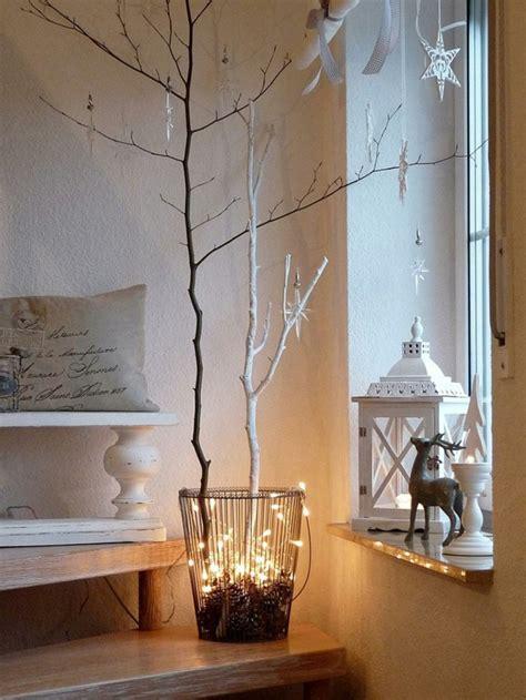 design weihnachtsdeko weihnachtsschmuck im skandinavischen stil 46 ideen wie
