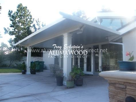 amerimax patio covers alumawood pergola alumawood patio covers alumawood