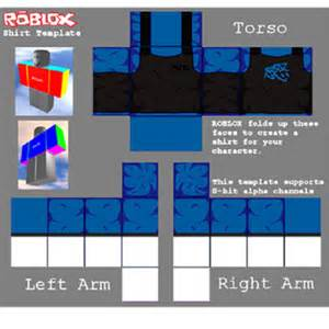 roblox shirt template maker template a image by earthmario56 roblox