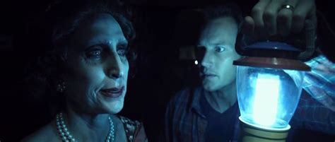 movie of insidious moviescreenshots insidious 2011 movie screenshots