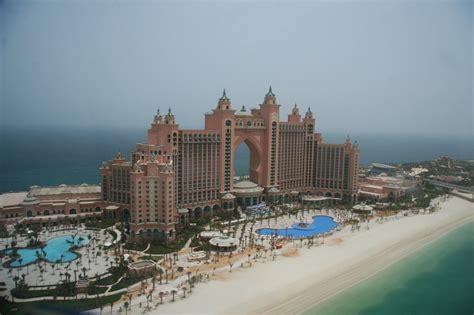 atlantis hotel anillla atlantis beach tower