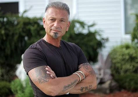 larry caputo interview long island medium inked magazine good looking man eye candy pinterest long island