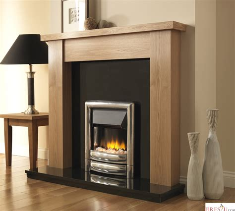 Fireplaces Surrounds by Fireplaces Redditch Fireplace Surrounds