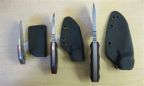 boker prymate pin by the on everyday carry edc