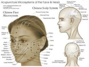 Stimulate hair growth with acupuncture therapy how to