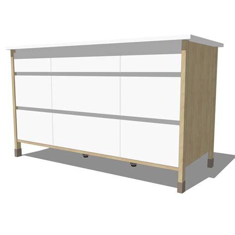 ikea kitchen units free standing kitchen units ikea home design idea