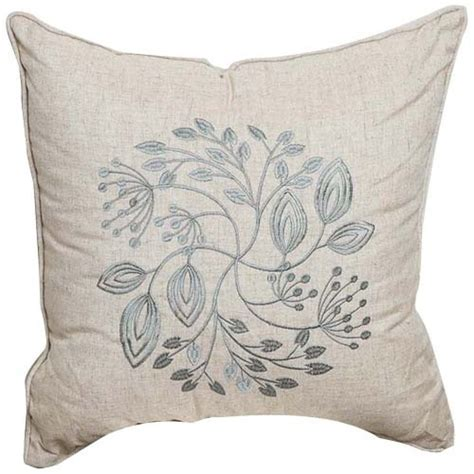 Country Style Cushions 52 Best Cushion Covers Country Style Images On