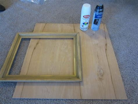 diy chalk paint on wood how to make a chalkboard from a of wood easy cheap