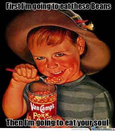 Creepy Kid Meme - creepy scary pictures and images thread general
