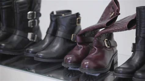 mens high heel motorcycle boots 100 mens high heel motorcycle boots bombay luxury