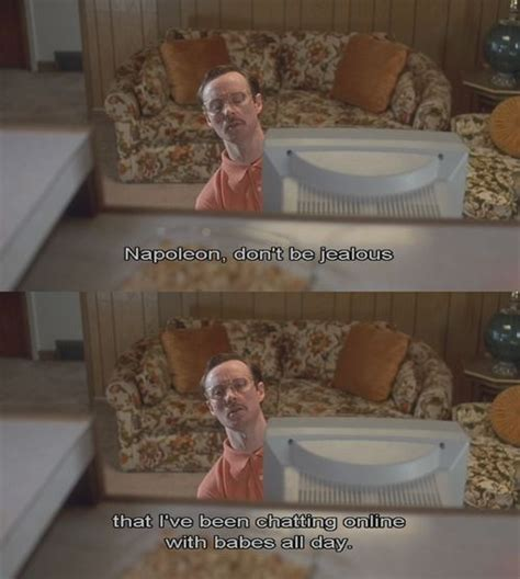 napoleon dynamite quotes 27 best napoleon dynamite quotes that will make you laugh