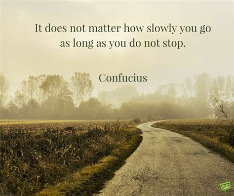 where does st go list of famous confucius quotes