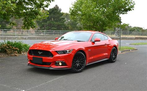 2014 5 0 mustang specs mustang gt specs 2014 car news and expert reviews