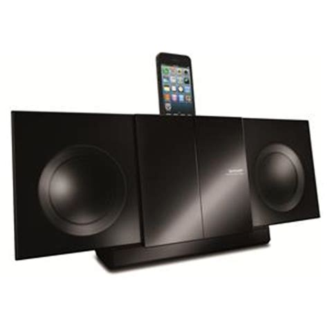 shelf stereo systems shelf stereo systems by sharp
