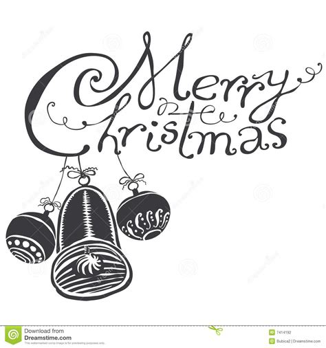 imagenes de navidad blanco y negro negro y blanco de la feliz navidad fotograf 237 a de archivo