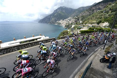 d italia a giro d italia 2014 start list cycling weekly