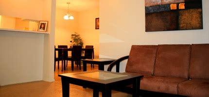 La Jolla Living Room - la jolla apartments fort worth tx apartment finder