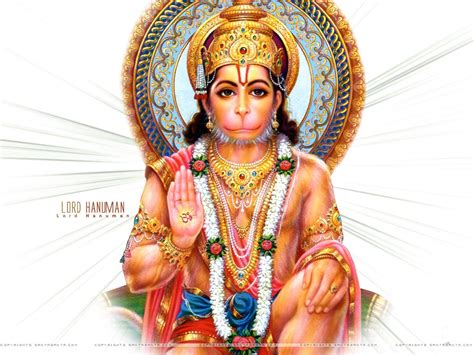 pictures of lord hanuman wallpaper hanuman ji pictures lord hanuman hd wallpapers lord