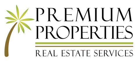 premium properties professional property management orlando