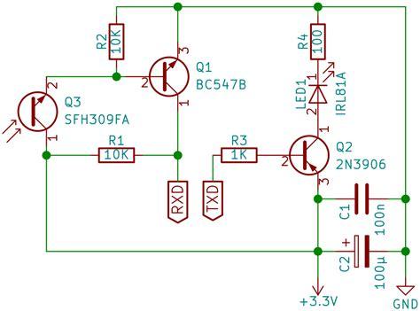 grandaire heat wiring diagram saab 9 3 trailer wiring
