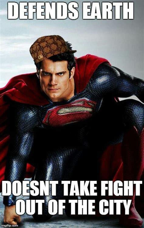 Meme Superhero - superhero facts and memes dc superheroes meme wattpad