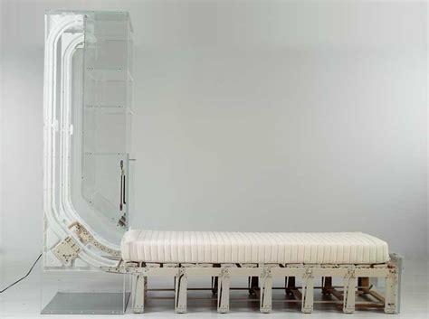 gebrauchte matratzen 140x200 schrankbetten elektrisch und inkl matratze mit lattenrost
