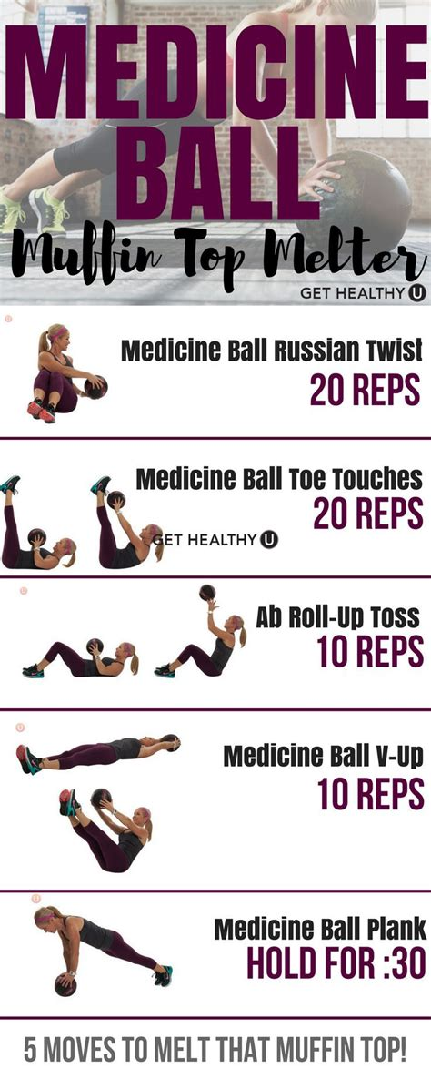 25 best ideas about medicine workouts on medicine medicine abs and