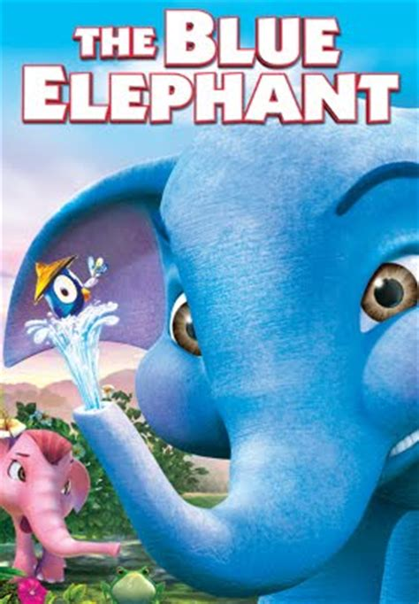 Film Blue Elephant | the blue elephant movies tv on google play