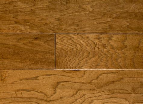 pert max heritage hickory pergo max heritage hickory puh25 13 flooring reviews consumer reports