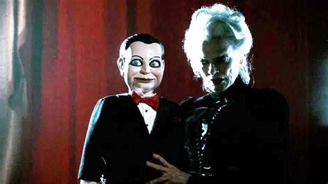 the exorcist film s prevodom dead silence 2007 online sa prevodom gledanje