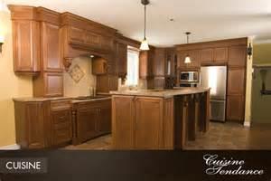 armoire de cuisine am 233 nagement pour la cuisine cuisine