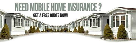 mobile home insurance us mobile home pros