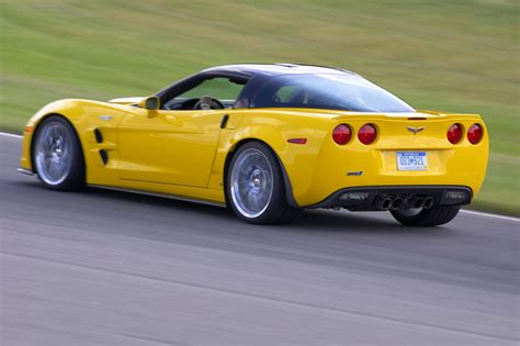 2010 zr1 corvette specs chevrolet corvette coup 233 corvette zr1 coup 233 2010 parts
