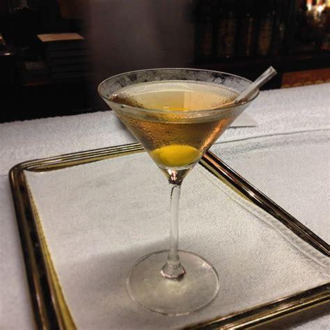 bicchieri martini bicchiere cocktail martini manuelstore