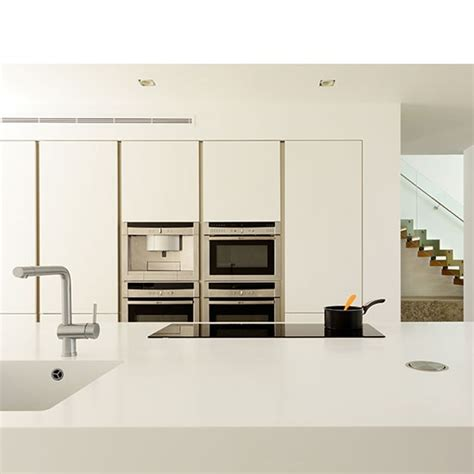 white kitchen ideas uk modern kitchen designs bespoke white kitchen housetohome co uk