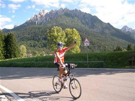 ufficio turismo dobbiaco pedalando tra le verdi valli e le alte montagne della val
