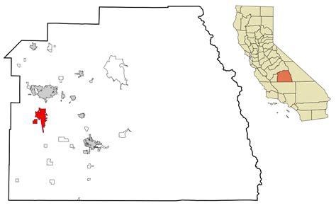 Tulare County Search Tulare California