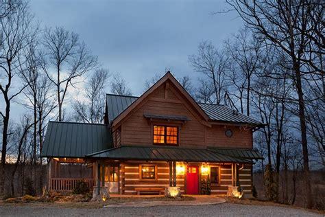 Nashville Cabin Rental by Caspian Cottage 30mi To Nashville Vrbo