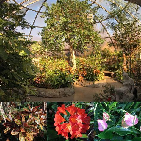 Washington Park Botanical Garden Washington Park Botanical Garden 11 Photos Botanical Gardens 1740 W Fayette Ave