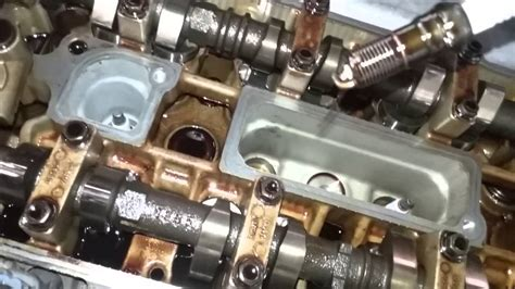 mazda 6 easy to fix on spark cylinder problem