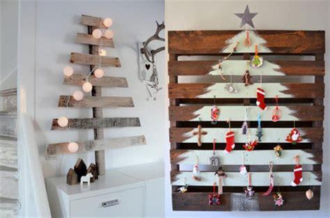 venta de arboles de navidad artesanales 11 225 rboles para una navidad minimalista