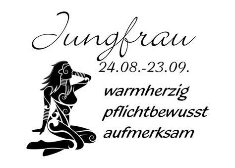Sternzeichen Jungfrau Wann Bis Wann by Jungfrau Mann Sch 252 Tze Frau Downloadsua