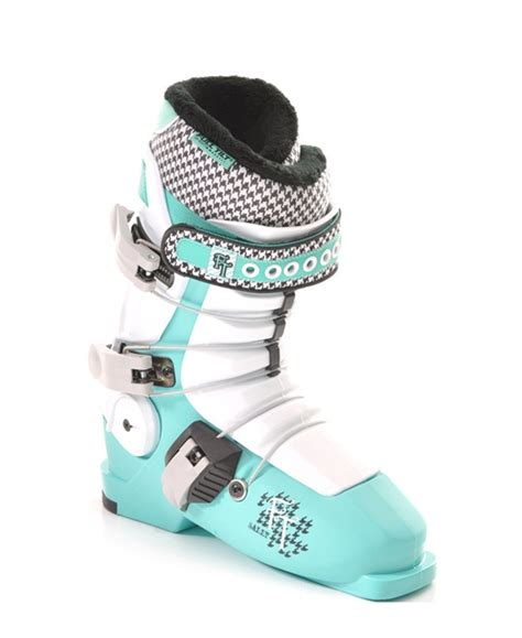 Most Comfortable Ski Boots Snow Pinterest