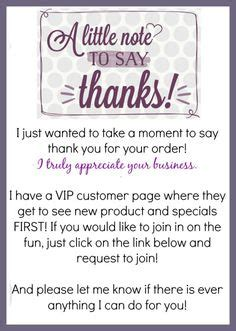 Vip Customer Letter 1000 Ideas About On Jamberry Jamberry Nails And Jamberry Nail Wraps