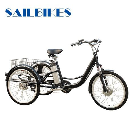 three wheel bike with electric motor three wheel electric bike electric bike 3 wheel buy