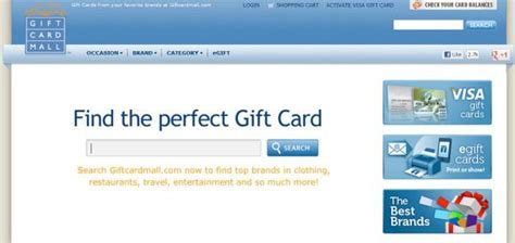 Where Can I Use Visa Gift Cards - can i use my visa credit card at costco