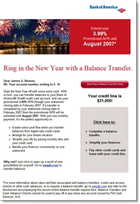 Amazon Gift Card Balance Transfer To Bank Account - bank of america archives page 8 of 12 finovate